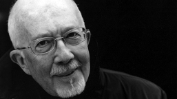 jack-f-lee-dead-obit-musical-theater