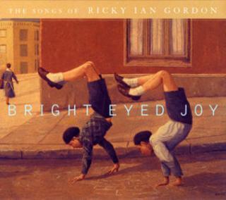 gordon-ricky-ian-bright-eyed-joy