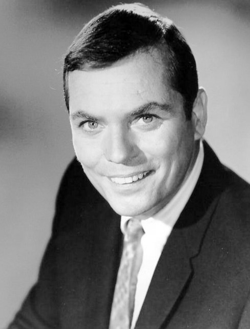 Peter_Marshall_game_show_host