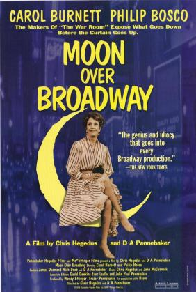 moon-over-broadway-movie-poster-1997-1020233349