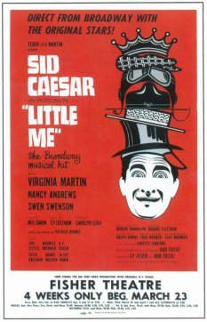 mtg-little-me-broadway-poster