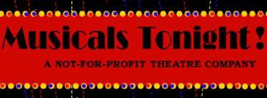 musicals-tonight