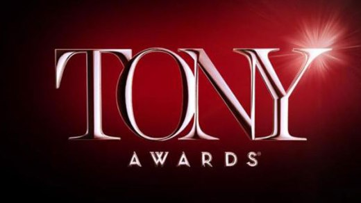 Tony-Awards-logo-red-1
