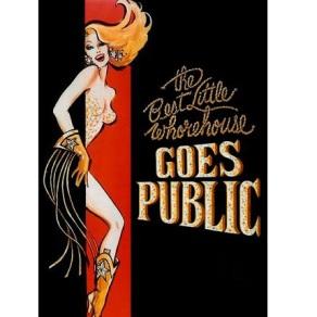 best-little-whorehouse-goes-public-poster-2